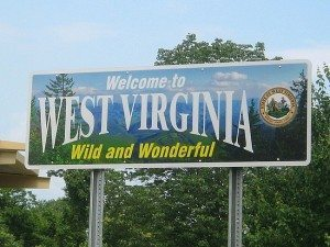 West Virginia Hotel travel fun