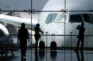 Travel Insurance Safety of citizens