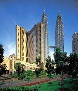 hotels in malaysia
