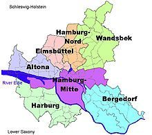 Boroughs_of_Hamburg