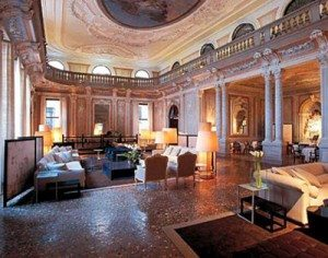 From the inside italy-venice-hotel