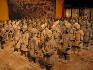 china_terracotta_warriors