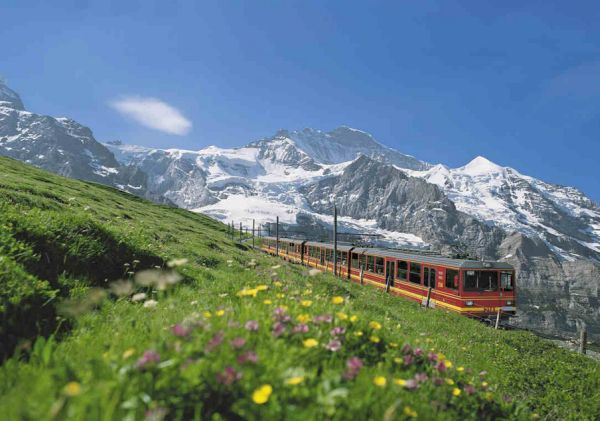 eco_tourism_in_switzerland