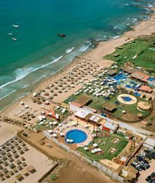 Tourism in Lebanon lebanon beach