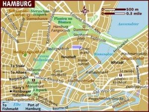 map_of_hamburg