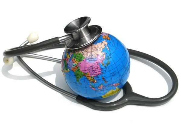 Medical Tourism in Australia