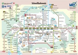 underground_map-munich