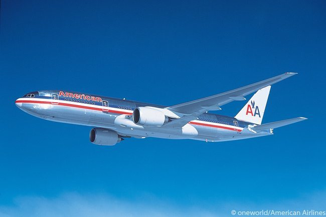 North- American-Airlines