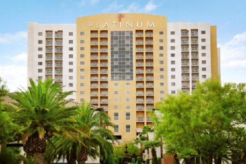 The-Platinum-Hotel-and-Spa-Hotel