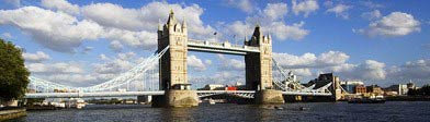Europe_ travel_Hotels _in London _ england