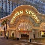 Golden -Nugget -Hotel -in- las -vegas