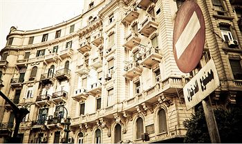 Hotel -Grand -Royal -cairo