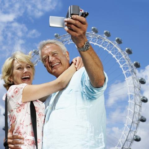 Canada-Travel-Insurance-Review-Seniors-Camera