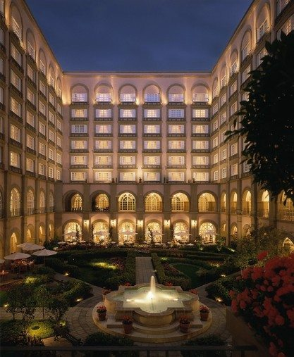 Four- Seasons- Hotel-Mexico