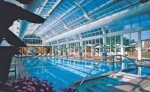 four-seasons-hotel-hampshire-swimming-pool