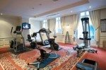 fraser-suites-le-claridge-champs-elysees-cheap-hotel-paris-gym-300x199