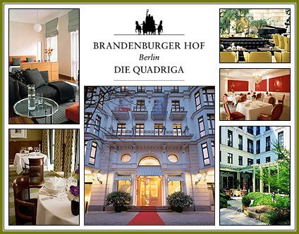hotel- brandenburger- hof- beautiful-berlin