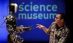 science_museum_future