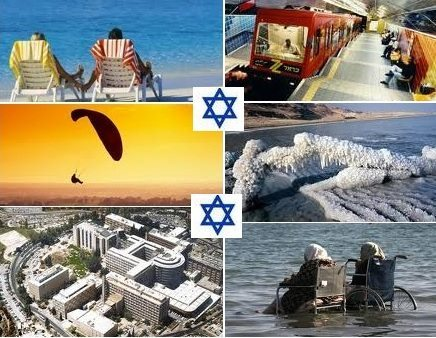Medical- tourism-Israel
