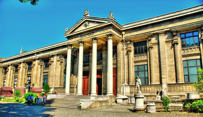 istanbul_archaeology_museum