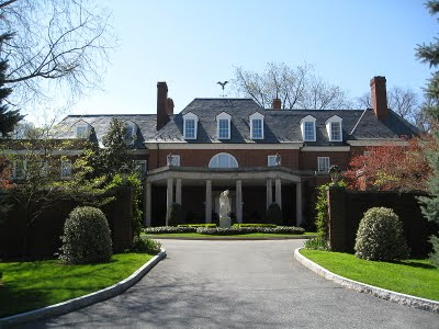 Hillwood_Museum_outside