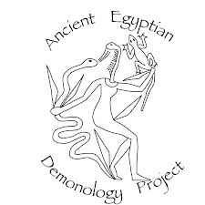 Ancient Egyptian technology,
