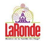 La Ronde 1