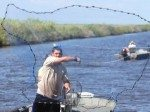 intracostalfishing