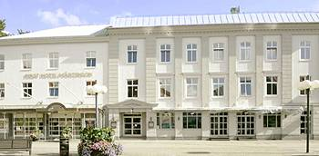 first hotel martensson