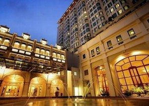 Hotel_Inter-Continental_Singapore