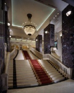 Phoenicia_Beirut_entrance
