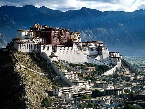 World Most Amazing Temples
