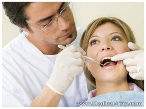 Dental Medical Tourism in Costa Rica
