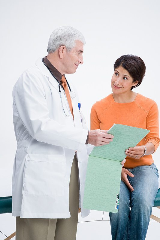 medical tourism in Germany