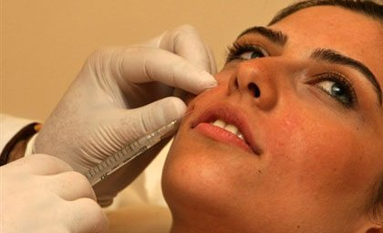 Medical Tourism in Lebanon - beauty