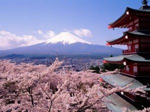 Travel & Tourism Education in Japan