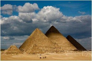 The climate of Egypt Medical Tourism Guide