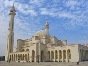 Al-Fateh-Mosque-in-france