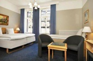 Crystal-Plaza-Hotel-photos-Room-Hotel
