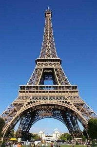 france_paris_eifeltower
