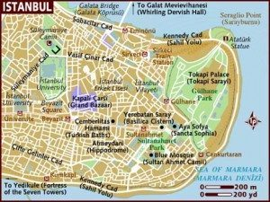 map_of_istanbul