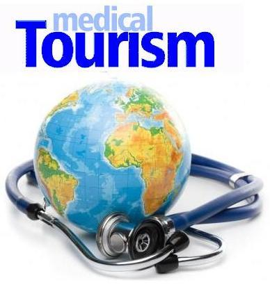 Medical Tourism in Japan Logo