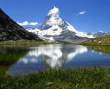 thumb_whitepod-eco_tourism_in_switzerland