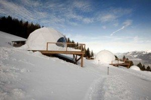 whitepod-eco_tourism_in_switzerland