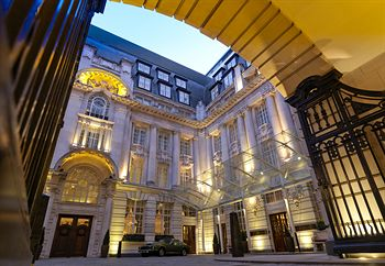 Photo of Chancery Court Hotel 5 star London,England