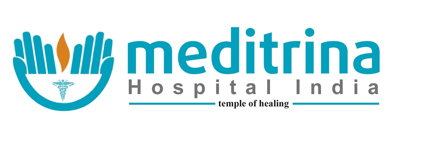 Photo of Medical Tourism In India