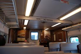 Metro-North Railroad 2