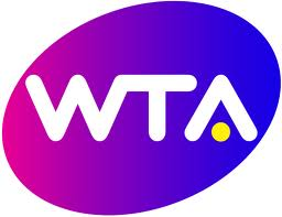 WTA Madrid Open