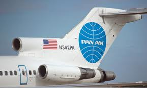 Pan Am Systems