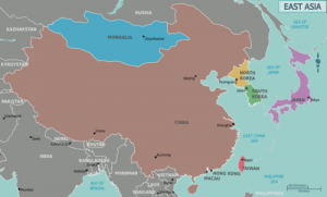 500px-Map_of_East_Asia